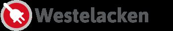 Logo Westelacken